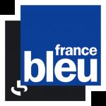 599px-Logo_France_Bleu