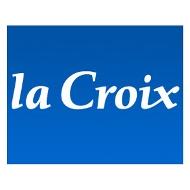 97235118_LA_CROIX