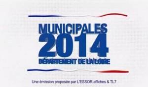 tl7-municipales