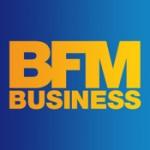 Logo-BFM-Business1
