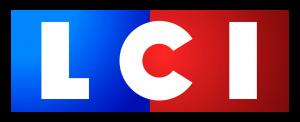 LogoLCI