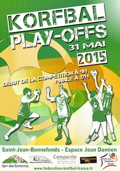 Affiche_Play-offs_2015
