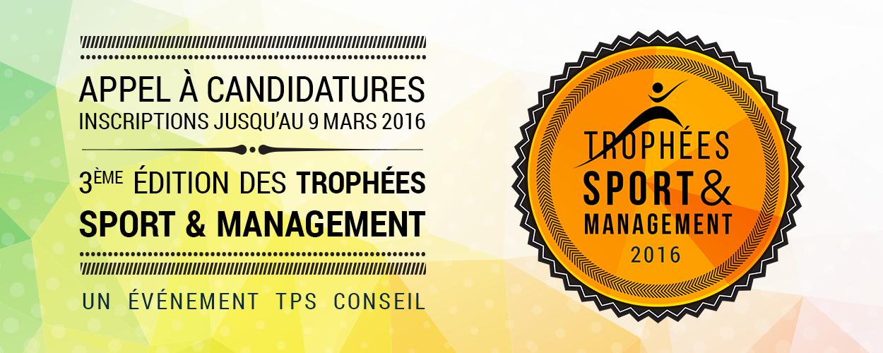 TrophéesSportManagement2016-bandeau