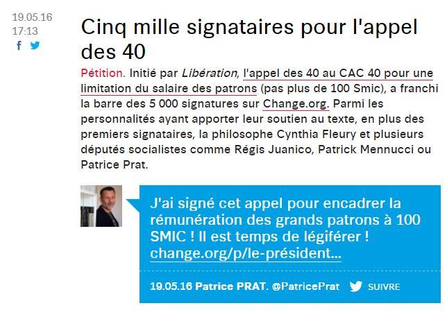 Tweet-Appel40-CAC40