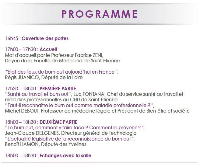 invitation_colloque_04