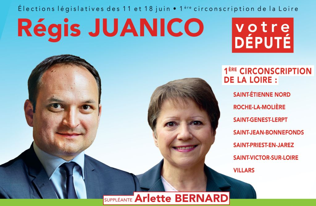 http://www.juanico.fr/wp-content/uploads/2017/05/Hautdepage-RJ-AB-site.jpg