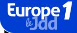 http://www.lejdd.fr/politique/quitter-ou-non-le-ps-les-proches-de-benoit-hamon-refusent-de-choisir-3381200