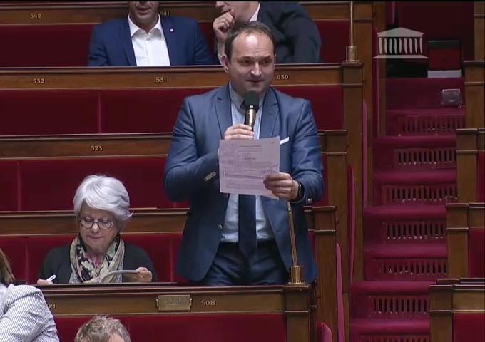 Projet de loi «immigration et asile» : des amendements pour sortir de la précarité les étrangers ni régularisables, ni expulsables