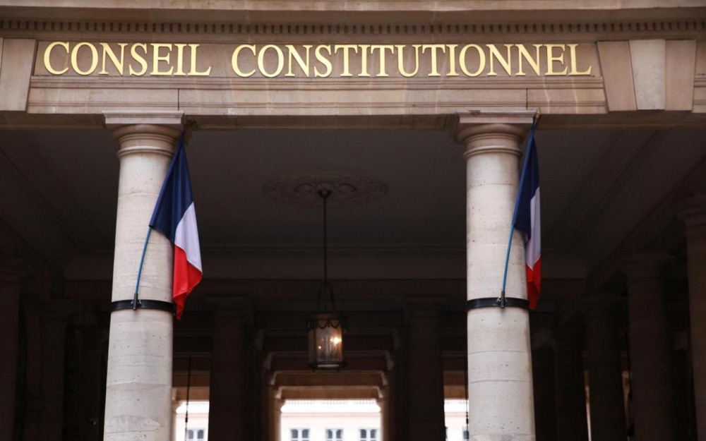 Le Conseil constitutionnel censure et encadre le «délit de solidarité»