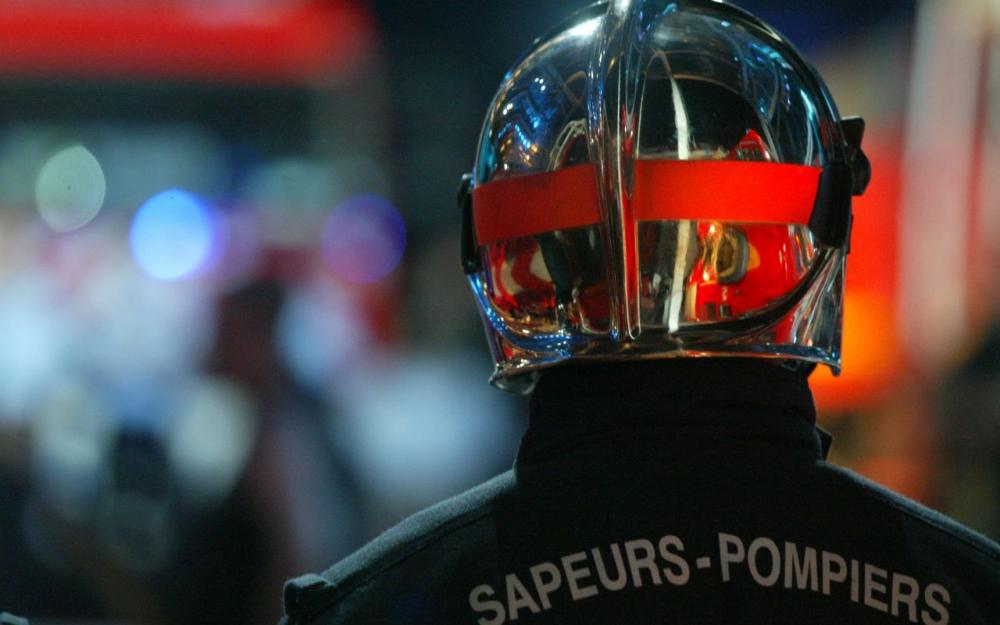 Protection sociale des Sapeurs Pompiers Volontaires : vers une évolution de la législation ?