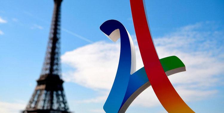 «La France, un petit pays sportif sans ses quartiers» : tribune collective dans le Parisien