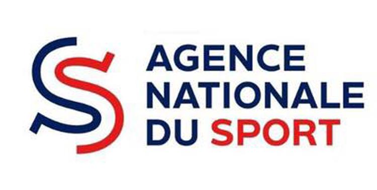 Nommé au conseil d'administration de l'Agence nationale du sport