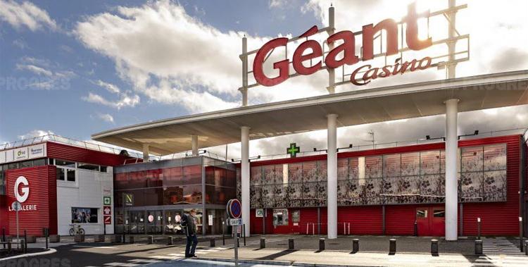 Maintien des emplois de Casino en Loire-Sud : la direction répond au courrier des parlementaires ligériens