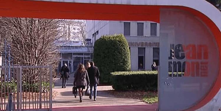 Le Gouvernement doit organiser une concertation apaisée sur les alternatives au projet de fusion des universités de Saint-Etienne et de Lyon
