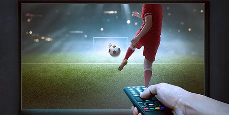 Élu président de la nouvelle mission d'information parlementaire sur les droits de diffusion audiovisuelle des manifestations sportives à l'Assemblée Nationale