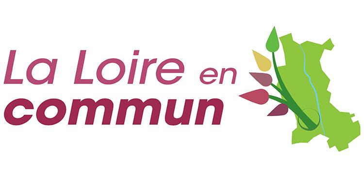 Rassemblement de la gauche et des écologistes aux élections départementales des 20 et 27 juin dans la Loire