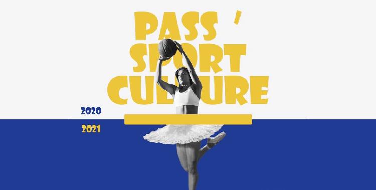 « Pass'Culture » d'un côté et « coupon-sport » de l'autre pour les jeunes : comment justifier ce « deux poids, deux mesures » ?