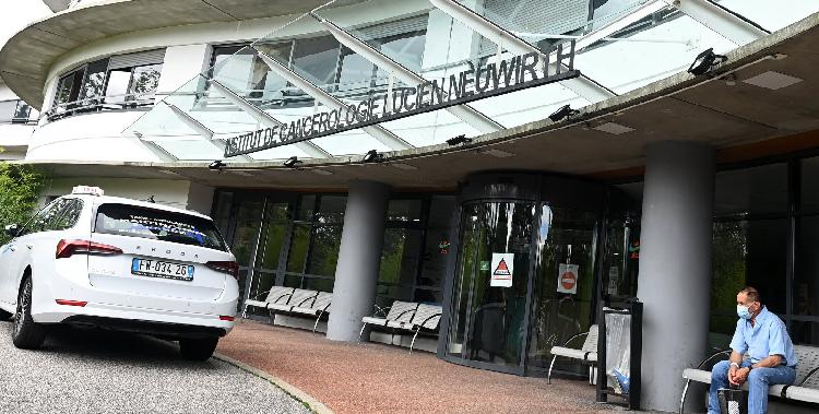 Rattachement de l'Institut de Cancérologie de la Loire Lucien Neuwirth avec le CHU de Saint-Etienne : notre courrier d'interpellation au Premier Ministre Jean Castex
